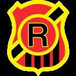 CSD Rangers logo