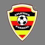 Furrial logo