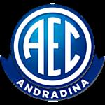 Andradina logo