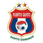 Atletico SD logo