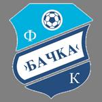 Bačka Palanka logo