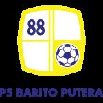 Barito logo