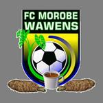 Morobe Wawens