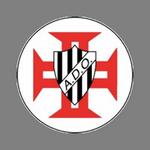 Ovarense logo