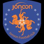 Jonoon