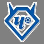 Chertanovo logo