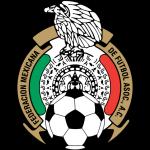 Mexico Youth logo