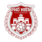 Pho Hien logo