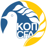 Cyprus U21 logo