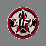 Fundación AIFI logo