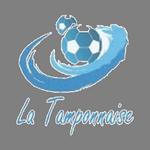 La Tamponnaise logo