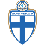 Finlândia U21