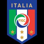 Itália U21 logo
