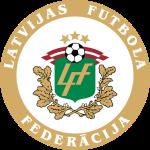 Letônia U21