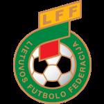 Lithuania U21 logo