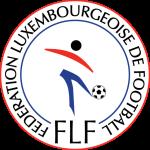 Luxemburgo U21