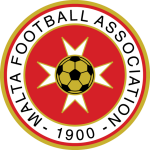 Malta U21 logo