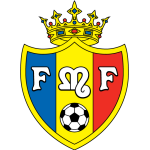 Moldávia U21