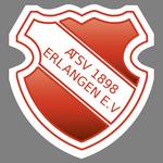 Erlangen logo