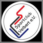 SC Velbert logo