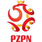 Poland Under 21 logo