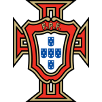 Portugal '21 logo