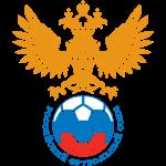 Rússia U21 logo