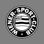 Wiener SC logo