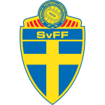 Sweden logo