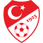 Turkey U21 logo