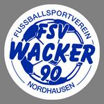 Wacker II logo
