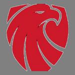Ishøj logo