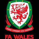 Gales Sub21 logo