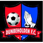 Dunbeholden logo