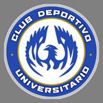 Universitario logo