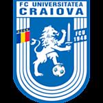 U Craiova 1948 logo