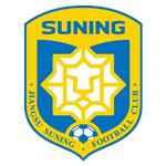 Jiangsu logo