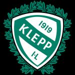 Klepp logo