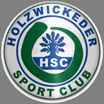 Holzwickede logo