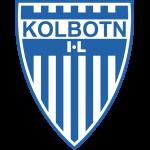 Kolbotn logo