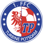 Turbine logo