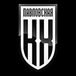 Kuban Kholding logo