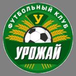 Kuban logo