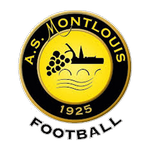Montlouis logo
