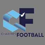 Chartres II logo