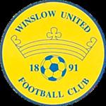 Winslow United logo