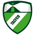 Le Touquet logo