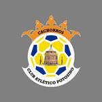 Potosino logo