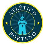 Atl. Porteño logo