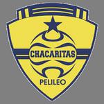 Chacaritas logo